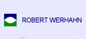 Dr. Robert Werhahn Augenarzt & Diplomchemiker